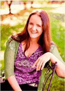 Jane_hutchens-215x300