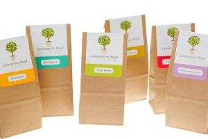 lemongrove-road-tea-packet-02
